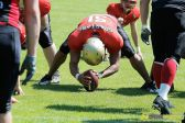 20140607_ants_spartans_0005