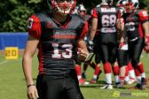 20140607_ants_spartans_0006
