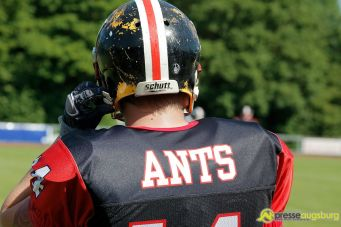 20140607_ants_spartans_0016