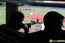 20140607_ants_spartans_0024