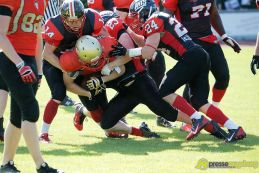 20140607_ants_spartans_0030