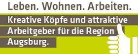 banner_Region_Augsburg
