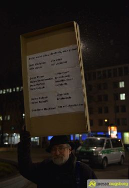 anti_pegida_0014