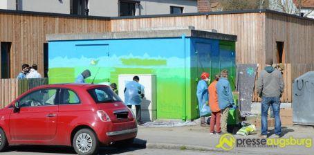 2015-03-28 Graffiti – 02