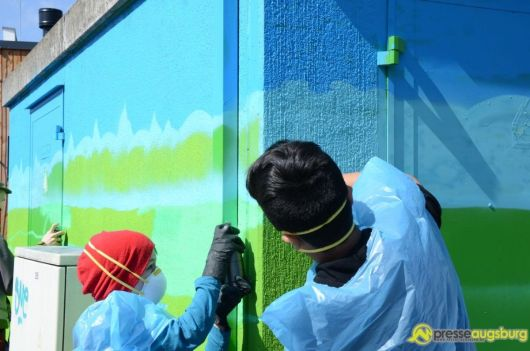 2015-03-28 Graffiti – 08