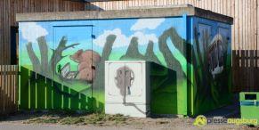 2015-03-28 Graffiti – 13