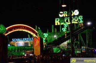 2015-08-28-Feuerwerk-–-16 Bildergalerie | Das erste Feuerwerk des Herbstplärrers 2015 Bildergalerien Freizeit News Augsburger Plärrer Feuerwerk Herbstplärrer |Presse Augsburg