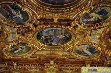 2015-11-16-Goldener-Saal-–-18 Bildergalerie | 40 Jahre Verein zur historischen Wiederherstellung des Goldenen Saals Bildergalerien News Vereinsleben Goldener Saal Rathaus Augsburg |Presse Augsburg