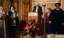 2015-11-16-Goldener-Saal-–-33 Bildergalerie | 40 Jahre Verein zur historischen Wiederherstellung des Goldenen Saals Bildergalerien News Vereinsleben Goldener Saal Rathaus Augsburg |Presse Augsburg
