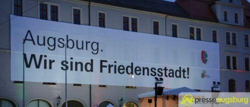 20160212_friedensstadt_001