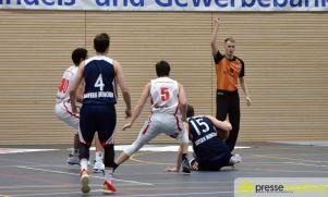20160319_basketball_kangaroos_bayern_002
