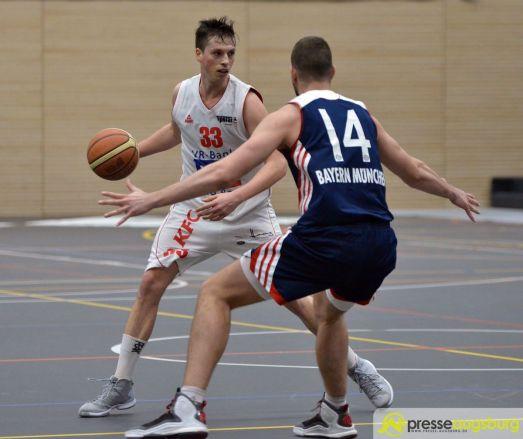 20160319_basketball_kangaroos_bayern_009