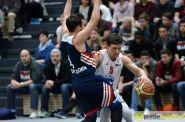 20160319_basketball_kangaroos_bayern_017