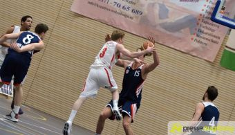 20160319_basketball_kangaroos_bayern_062