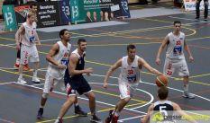 20160319_basketball_kangaroos_bayern_073