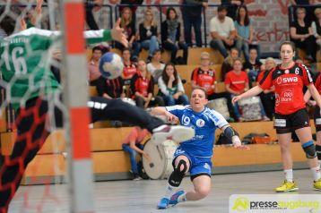 20160302_tsv_mainz_002 Haunstetter Zweitliga-Handballerinnen verlieren auch gegen Mainz Bildergalerien Handball News News Sport FSG Mainz 05/Budenheim TSV Haunstetten Handball |Presse Augsburg