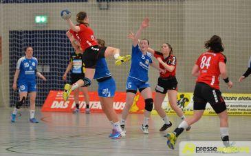 20160302_tsv_mainz_023 Haunstetter Zweitliga-Handballerinnen verlieren auch gegen Mainz Bildergalerien Handball News News Sport FSG Mainz 05/Budenheim TSV Haunstetten Handball |Presse Augsburg