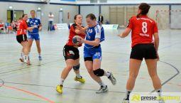 20160302_tsv_mainz_028 Haunstetter Zweitliga-Handballerinnen verlieren auch gegen Mainz Bildergalerien Handball News News Sport FSG Mainz 05/Budenheim TSV Haunstetten Handball |Presse Augsburg
