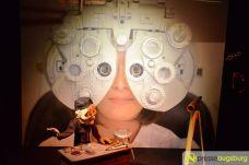 """2016-06-07-Kiste-Handwerker-–-47 """"Wer will Fleißige Handwerker seh'n…""""   Neue Sonderausstellung im Museum bei der Augsburger Puppenkiste Bildergalerien Freizeit Kunst & Kultur News Augsburger Puppenkiste Augsburger Puppenmuseum Die Kiste Handwerk Sonderausstellung  Presse Augsburg"""