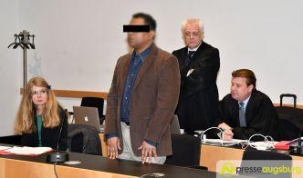 2017-03-14 Ehinger Doppelmord – 15