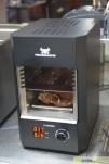 steakreaktor_013