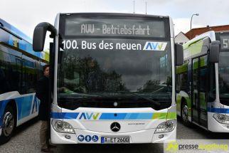 2017-04-20 AVV Busse – 03