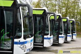 2017-04-20 AVV Busse – 07