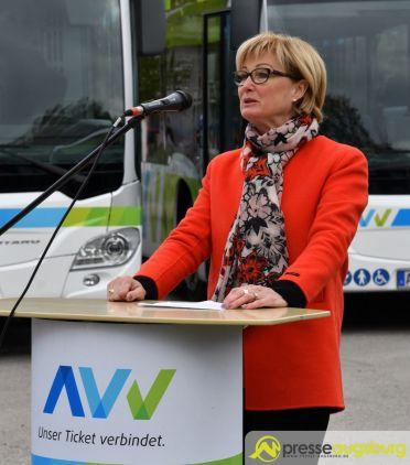 2017-04-20 AVV Busse – 13