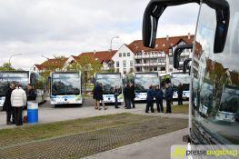 2017-04-20 AVV Busse – 29