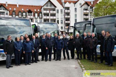 2017-04-20 AVV Busse – 31