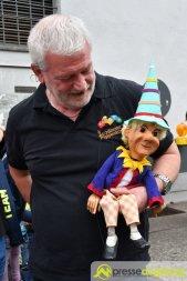 "2017-07-14-Kasperl-Ampel-–-31 ""Jetz kosch gea!"" | Augsburg hat nun eine Kasperl-Ampel Augsburg Stadt Bildergalerien Kunst & Kultur News Newsletter Ampel Augsburger Puppenkiste Kasperl |Presse Augsburg"