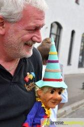 "2017-07-14-Kasperl-Ampel-–-32 ""Jetz kosch gea!"" | Augsburg hat nun eine Kasperl-Ampel Augsburg Stadt Bildergalerien Kunst & Kultur News Newsletter Ampel Augsburger Puppenkiste Kasperl |Presse Augsburg"