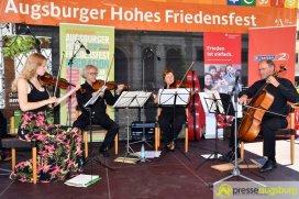 2017-08-08 Friedensfest Tafel – 17