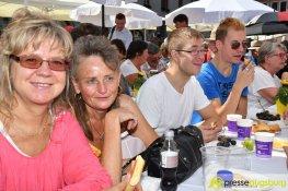 2017-08-08 Friedensfest Tafel – 23