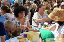 2017-08-08 Friedensfest Tafel – 25