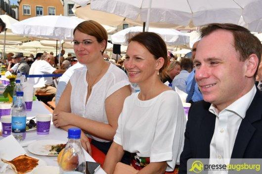 2017-08-08 Friedensfest Tafel – 27