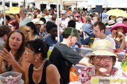 2017-08-08 Friedensfest Tafel – 32