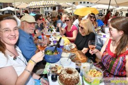 2017-08-08 Friedensfest Tafel – 34