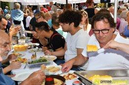2017-08-08 Friedensfest Tafel – 37