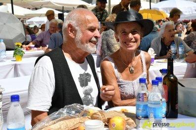 2017-08-08 Friedensfest Tafel – 40