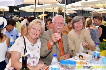 2017-08-08 Friedensfest Tafel – 45
