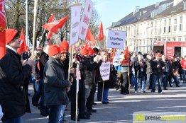 2018-01-10 Streik bei Ledvance – 03