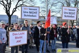 2018-01-10 Streik bei Ledvance – 07