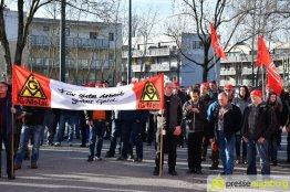 2018-01-10 Streik bei Ledvance – 08