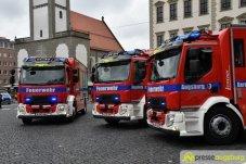 2018-05-17 neue Feuerwehrfahrzeuge – 06