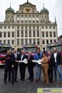 2018-05-17 neue Feuerwehrfahrzeuge – 09