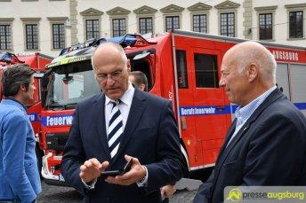 2018-05-17 neue Feuerwehrfahrzeuge – 14