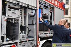 2018-05-17 neue Feuerwehrfahrzeuge – 21