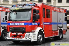 2018-05-17 neue Feuerwehrfahrzeuge – 35