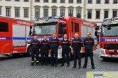 2018-05-17 neue Feuerwehrfahrzeuge – 36